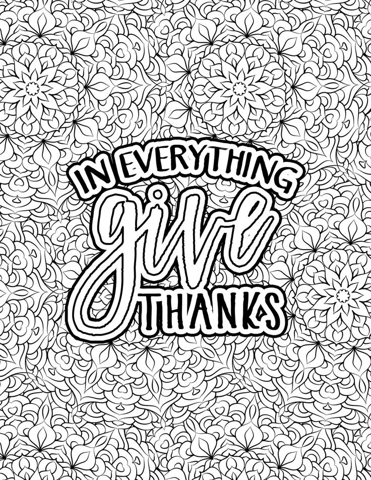 coloring pages everything - coloring pages digital download 3 colouring pages in