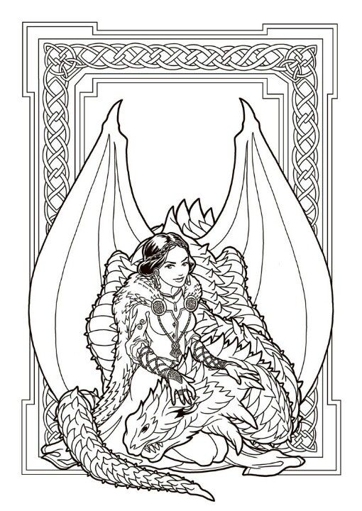 161 best Norse Colouring Pages images on Pinterest Norse mythology - new football coloring pages vikings