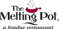 The Melting Pot Restaurants, Inc. Supports G-Free Awareness Campaign During Celiac Awareness Month