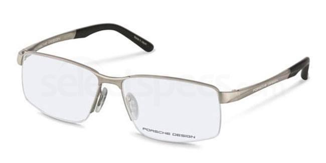 166 Best Eyewear Rodenstock Amp Porsche Design Images On Pinterest Eye Glasses Lenses And