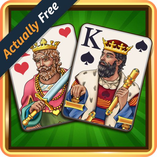 Simple #FreeCell: This app needs permission to access: Open network sockets Read from external storage Podcast Blog This Link