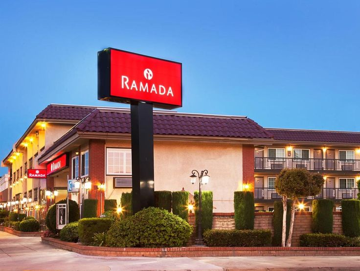 Los Angeles (CA) Ramada Pasadena Hotel United States, North America Ramada Pasadena Hotel is a popular choice amongst travelers in Los Angeles (CA), whether exploring or just passing through. The hotel has everything you need for a comfortable stay. Free Wi-Fi in all rooms, 24-hour front desk, facilities for disabled guests, express check-in/check-out, Wi-Fi in public areas are just some of the facilities on offer. Each guestroom is elegantly furnished and equipped with handy ...