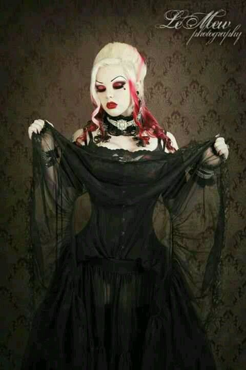 119 Best Images About Victorian Gothic On Pinterest