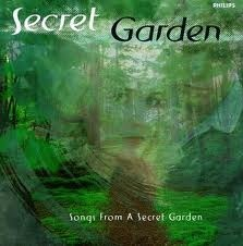 Secret Garden is an award-winning Irish—Norwegian duo playing new instrumental music, also sometimes erroneously known as Neo-classical music. They won Eurovision in 1995 with the song Nocturne for Norway. And truly one of my favorite bands ever!