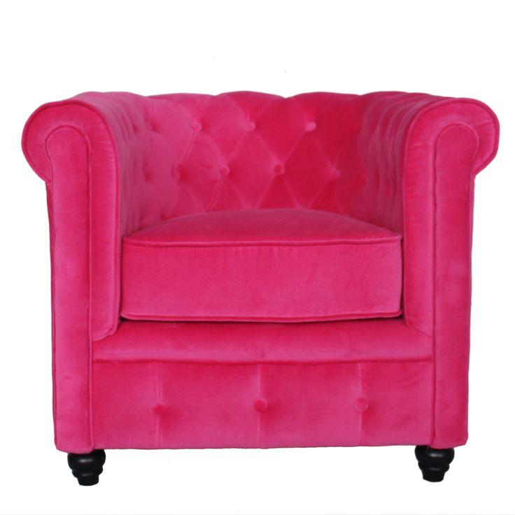 Les 25 meilleures id es concernant fauteuil chesterfield sur pinterest ches - Salon chesterfield belgique ...