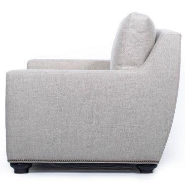 fairgrove chair