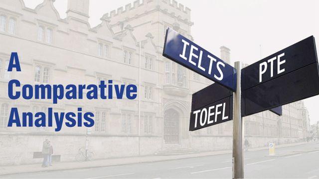 Лучшие бесплатные сервисы для подготовки к TOEFL и IELTS | Лучшие бесплатные сервисы для подготовки к TOEFL и IELTS