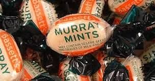 Image result for murray mint