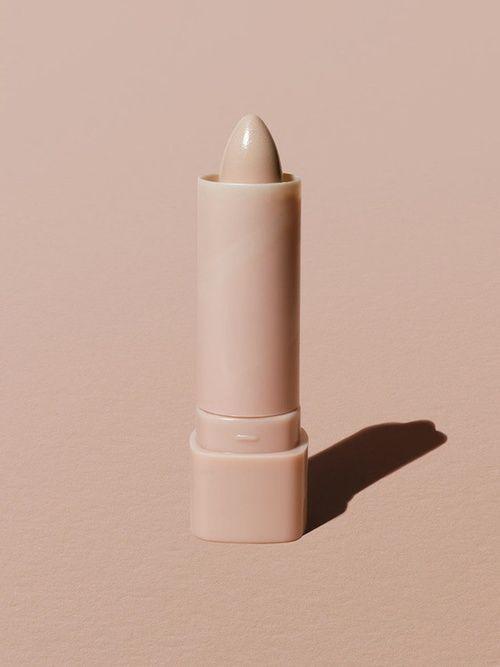 Face Makeup - Shop Now