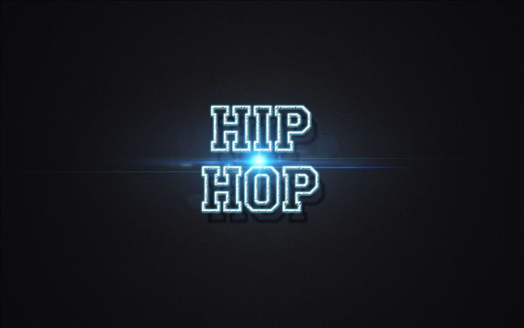 #Free_download_hip_hop_music #Download_rap_music #Hip_hop_songs_download The source for all your favorite hip hop songs , mixtapes, videos & more, updated daily. Download and stream mp3 hip hop music for free on StereoDay http://stereoday.com/hip-hop/