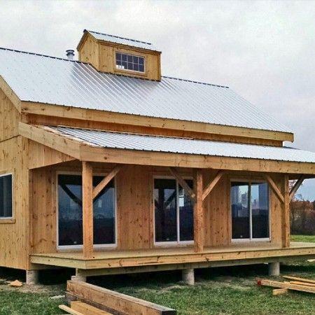 Best 25 20x30 house plans ideas on pinterest garage for 20 x 25 garage kits