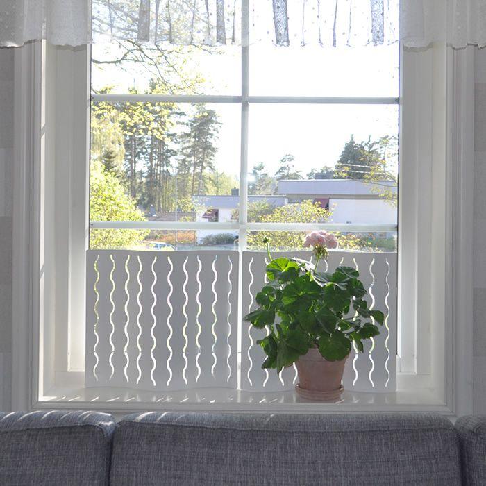solskydd till fönster