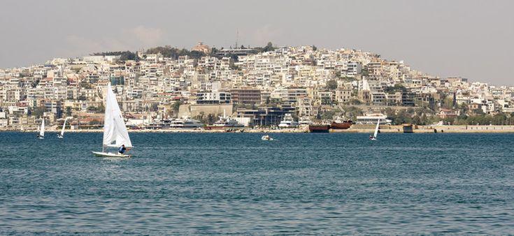 piraeus-athens-greece