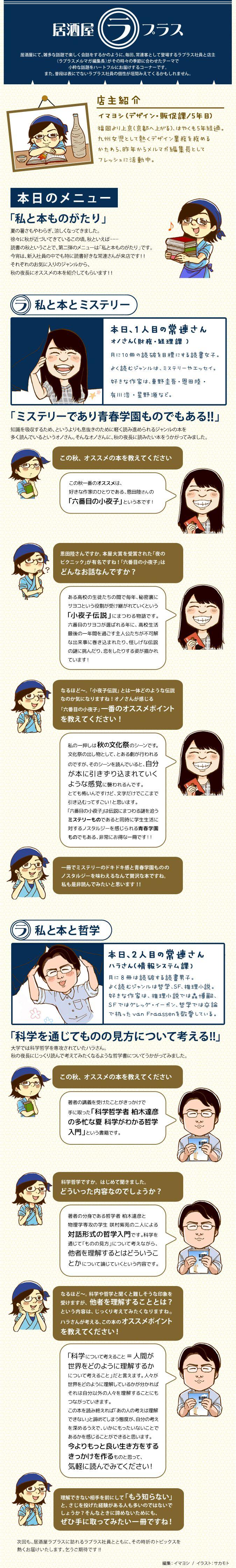 コラム記事02