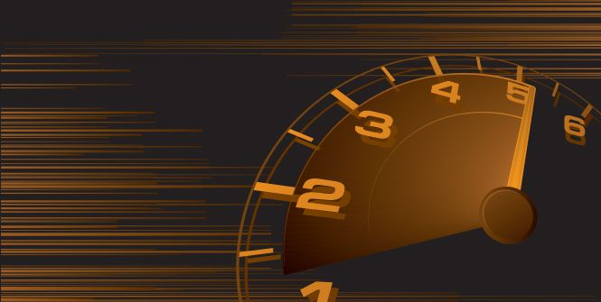 #website #snelheid controleren