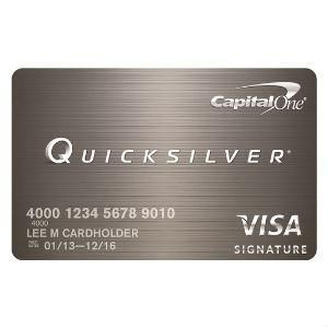 How Bank of America Corp and Capital One s Credit Card Business Will Thrive – The Motley Fool #getting #a #loan #with #bad #credit http://credit-loan.remmont.com/how-bank-of-america-corp-and-capital-one-s-credit-card-business-will-thrive-the-motley-fool-getting-a-loan-with-bad-credit/  #capital 1 credit card # While most credit card issuers offer rewards, these two are doing it the right way May 11, 2014 at 1:46PM If you have good credit, there is a tremendous variety of credit cards to…
