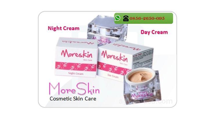 harga cream siang malam alami,harga cream siang malam buat jerawat,harga cream siang malam bagus,MORESKIN Day Cream merupakan produk krim Kecantikan dapat mempercantik dan mencerahkan kulit wajah serta melindunginya selama aktifitas di siang hari.  MORESKIN Night Cream merupakan produk krim malam yang yang bermanfaat untuk mencerahkan dan meremajakan kulit wajah selama istirahat di malam hari. Kontak :  sms/tlp/wa 08562650095