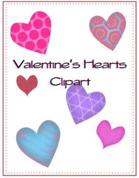 17 Best images about Clip Art, etc.-Valentines on Pinterest ...