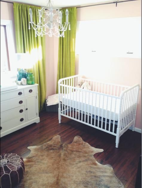 72 Best Images About Baby On Board On Pinterest Infants