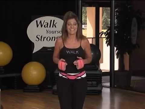 Burn Body Fat 2 Mile - YouTube.  This is the walk I did today - Walkin' my way to brain health, to heart health, to happy!!