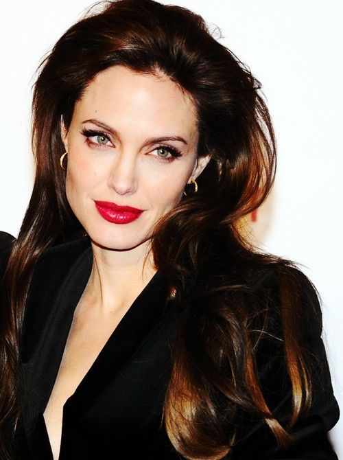 17 Best Images About Angelina Jolie On Pinterest Monkey
