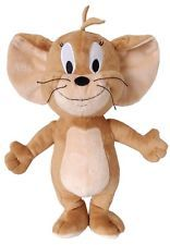 10 Best Images About Tom And Jerry On Pinterest Toys