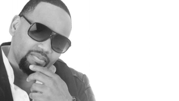 Wind Down Wednesday with Avant