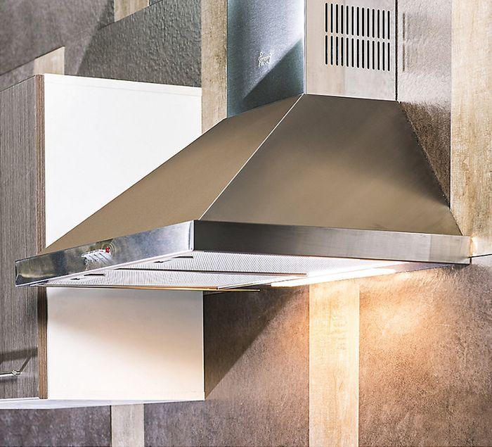 23 best Exotic Granite Kitchens images on Pinterest  Granite kitchen Kitchens and Cuisine design