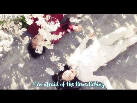 [Engsub FMV] Just One Day - LYn (단 하루) Mask OST