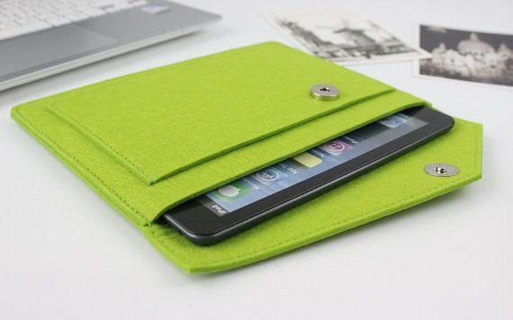ipad air 2 sleeve ipad air 2 case iPad mini 4 sleeve ipad
