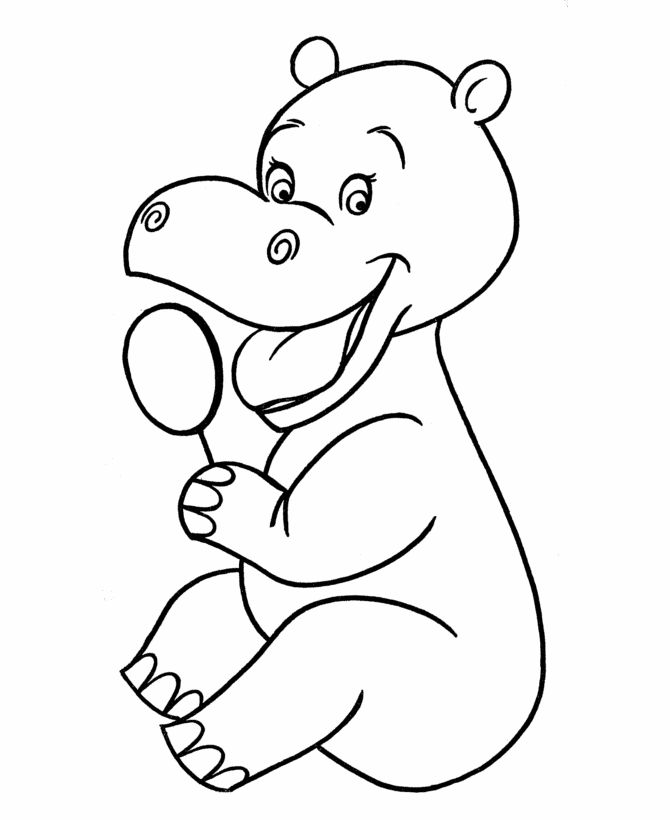 find this pin and more on miscellaneous coloring pages pre k - Pre K Coloring Worksheets