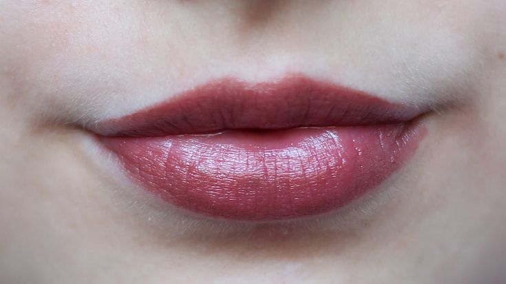 iivory beauty: essence Sortimentsupdate Herbst/Winter 2016: Lippenprodukte   Review, Swatches & Tragebilder 28 time for a coffee break