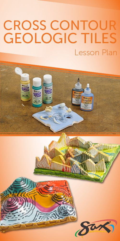 21 best Sculpture and Ceramic Lesson Plans images – Cross Curricular Lesson Plans Elementary