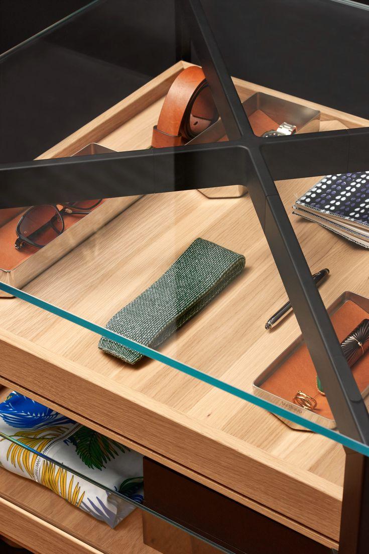 Beste Sekundenzeiger Küchen Uk Ebay Fotos - Ideen Für Die Küche ...