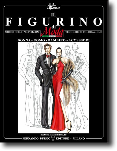 94 Best Fashion Design Skeches Images On Pinterest Drawing Fashion Drawings Of And Fashion