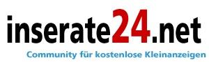 Inserate24.net - Kostenlose Kleinanzeigen. In welcher Region möchtest Du Deine kostenlose Kleinanzeige aufgeben?