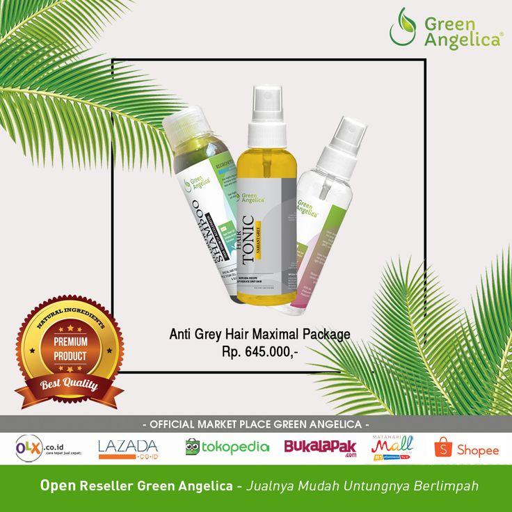 penumbuh rambut alami, obat penumbuh rambut, obat penumbuh rambut alami