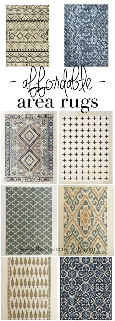 3 Simple Tips For Using Area Rugs In Al Decor Sources Affordable
