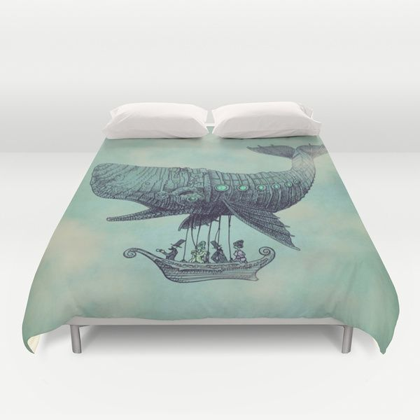 Tea at 2,000 Feet by Eric Fan as a high quality Duvet Cover. Free Worldwide Shipping available at Society6.com from 11/26/14 thru 12/14/14. Just one of millions of products available.