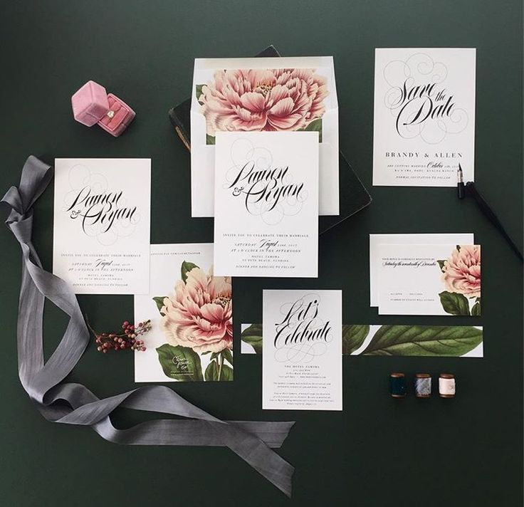 diamond wedding invitations%0A Wedding Summer  Spring Weddings  Garden Weddings  Blush Peonies  Peony   Classic Weddings  Wedding Cards  Wedding Invitations  Masquerade Wedding  Invitations