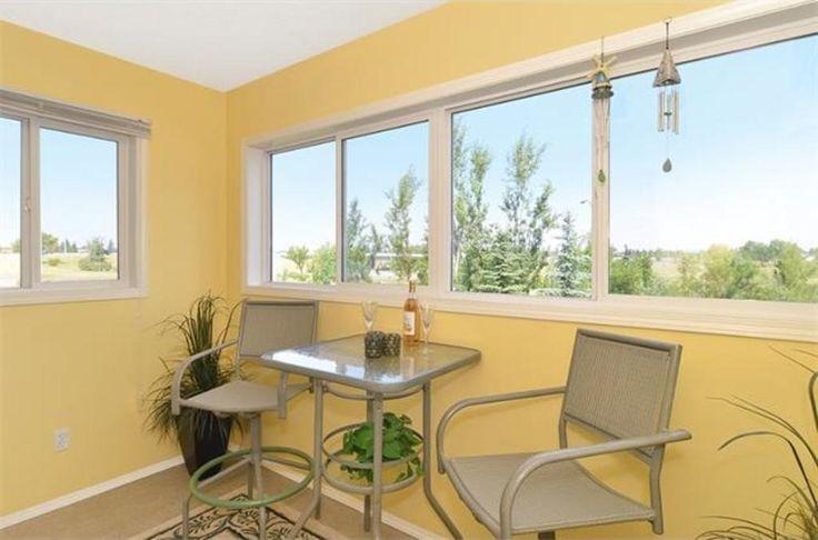 #331 165 Manora Pl Ne, Apartment for Sale in Calgary, AB: C4021057
