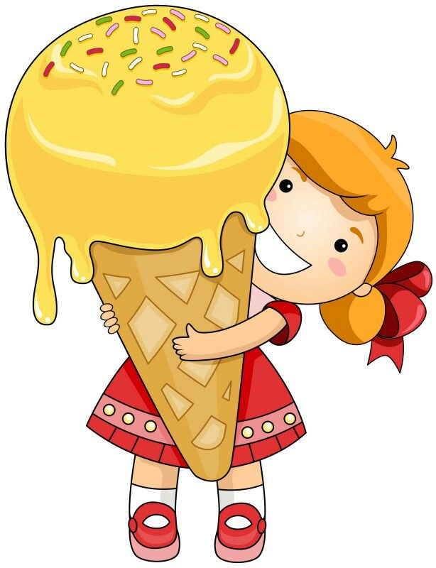Tingelingeling, wie lust er een ijsje, Tingelingeling, wie houdt er van? Ik verkoop echt alle ijsjes, want ik ben de ijscoman!  www.peuteractiviteitenweb.nl