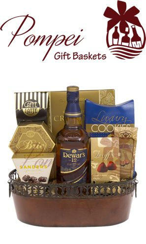 NYC Liquor Baskets Delivery , NYC Liquor Baskets Delivery , NYC Liquor Baskets Delivery