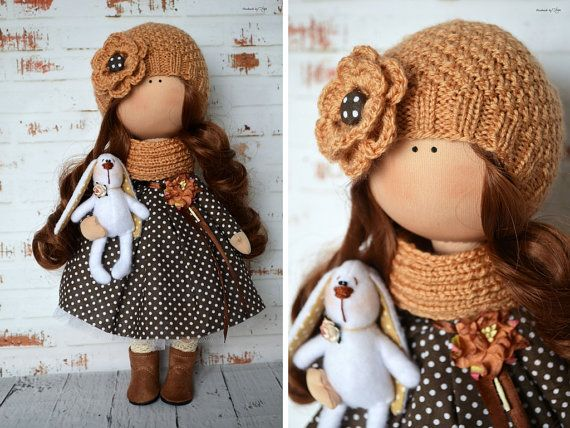 Hey, diesen tollen Etsy-Artikel fand ich bei https://www.etsy.com/de/listing/386258410/textile-puppe-home-interior-puppe-doll