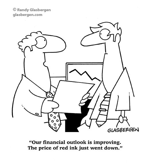 Financial Accounting Quotes Quotesgram Funny
