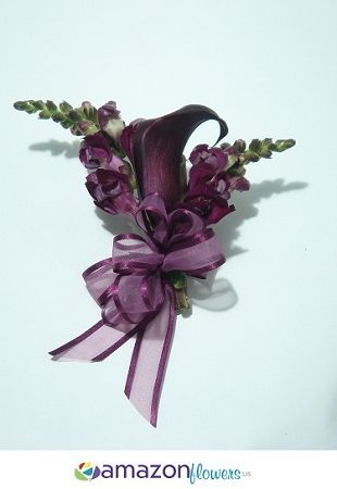 wedding corsages | Wrist Corsages, Prom Corsage, Order Corsages, Dress Corsage, Wedding ...