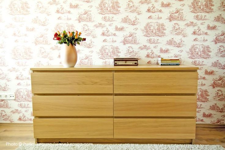 Moder furniture