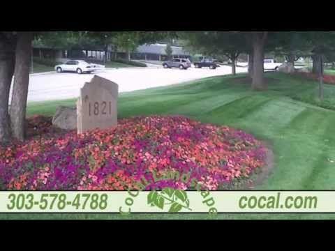 CoCal Landscape | Landscaping in Denver, CO - http://news.gardencentreshopping.co.uk/garden-furniture/cocal-landscape-landscaping-in-denver-co/