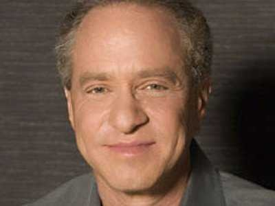 Here's What Futurist Ray Kurzweil Thinks Life Will Be Like In The Next 20 Years