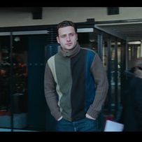 """The Definitive Ranking Of All Of The Turtlenecks In """"Love Actually"""" - BuzzFeed"""